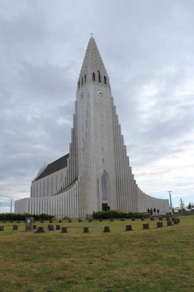 Ijsland2011 863