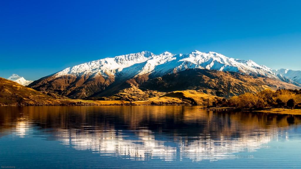 Lake_Wanaka_original_1823