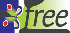 freetours_logo