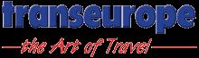 logo_transeurope