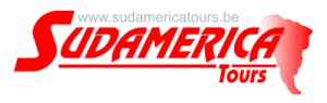 sudamerica-tours