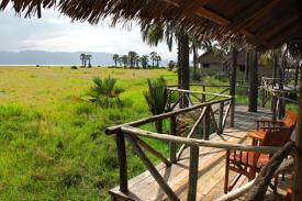 tanzania-lake-manyara_ezr