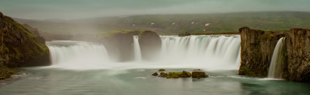 Iceland-16