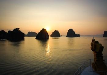 Viëtnam en Cambodja
