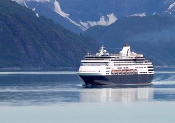 Cruise Spitsbergen