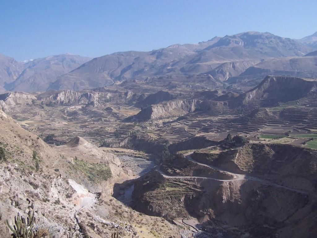 cocla-canyon