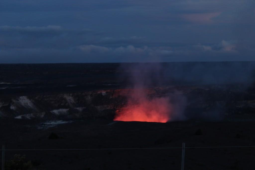 hawaii (12)