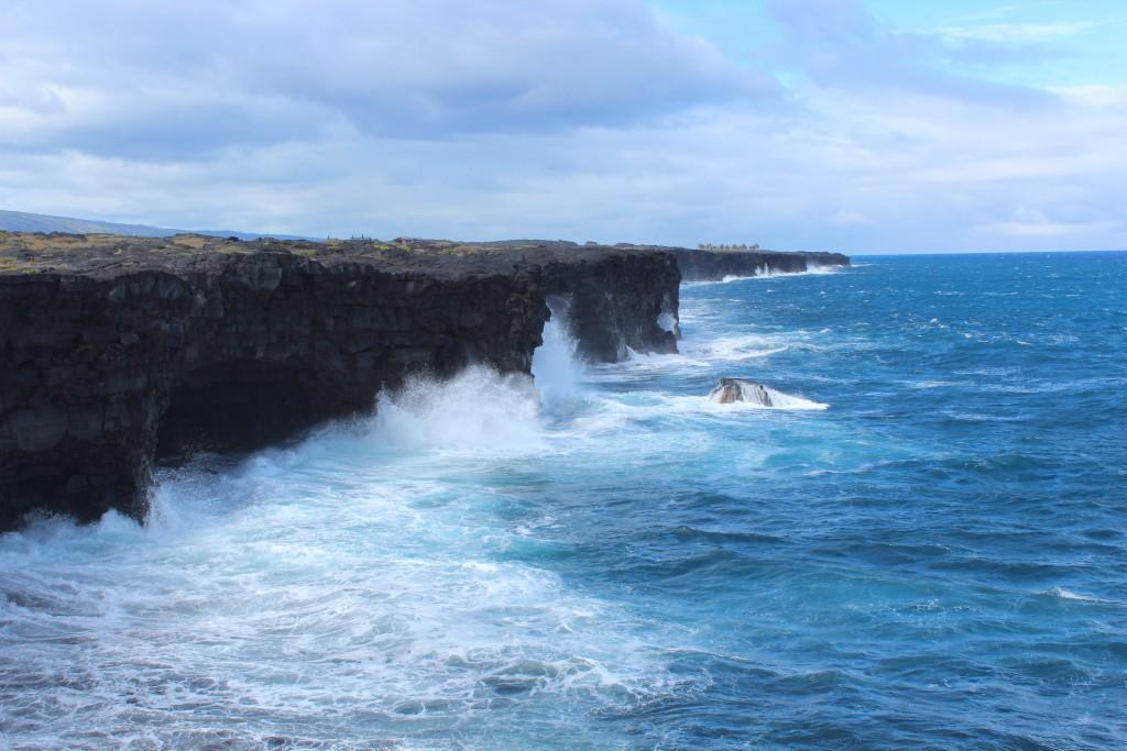 hawaii (14)