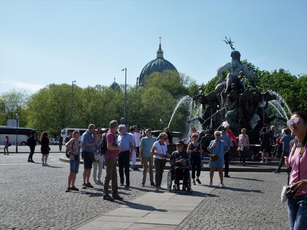 Berlin 29042018 (104)