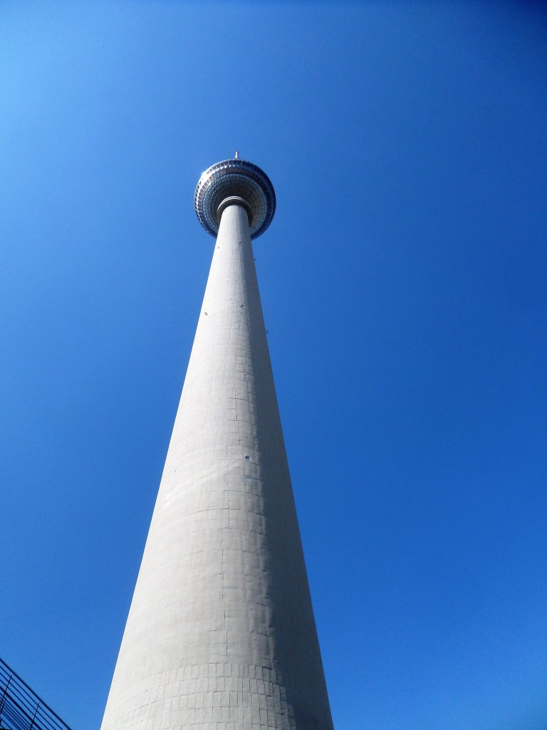 Berlin 29042018 (105)