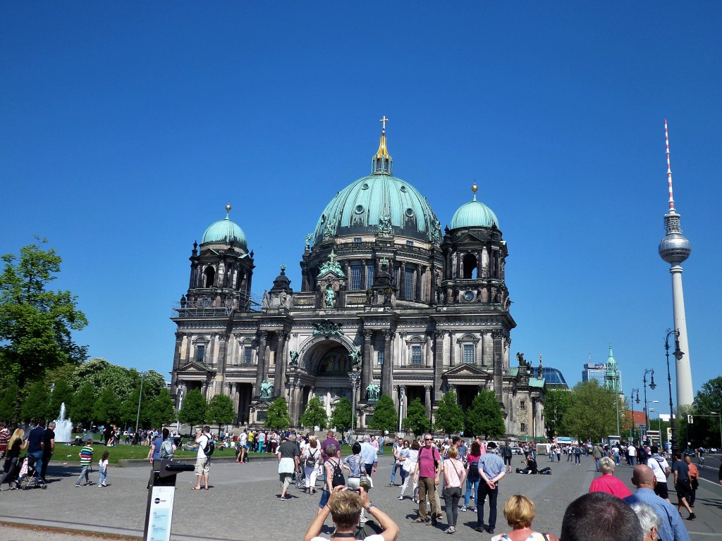 Berlin 29042018 (87)