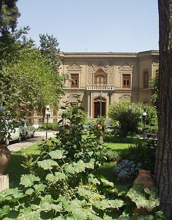 iran 27