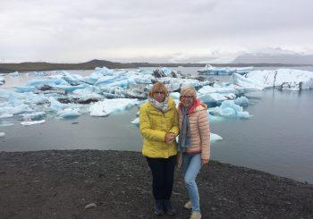 IJsland groepsreis